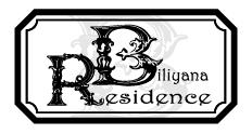 Резиденция Биляна
